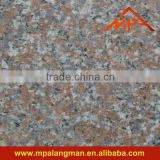 Modern Granite Stairs Design Of