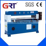 30T Auto-balance Precise 4-column Hydraulic Plane Cutting Machine/Die Cutting Machine/Punching Machine/ shoe cutting machine