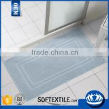 china wholesale cheap price latest design excellent bath mat set                                                                         Quality Choice
