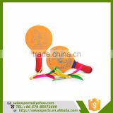 Outdoor Diverse hot sale badminton racket