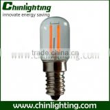 t20 t22 e14 led filament lamp led bulb filament lamp t20 e12 t20 t22 e14 led filament lamp