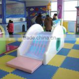 Biggest supplier of indoor playland play centre indoor play equipment indoor toddler playground jungle theme