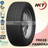 car tyre with bis discount and high quality