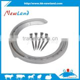 high quality Horseshoe nail