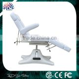 New Design portable tattoo chairs,tattoo chairs for sale,tattoo chairs