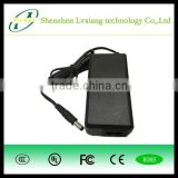 Shenzhen factory wholesale PSE Approved 12V 3A AC DC power Adapter 12V 4A AC DC Adaptor 36W AC DC Adapter