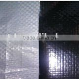 Metal Tile Roof Sarking Foil Insulation