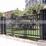 Favorites Compare fence gate,gates and fence design,iron fence philippines