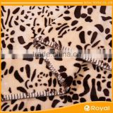 Cheap Factory Fashion fabric sample book manufacturer