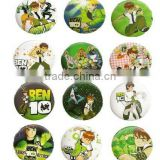 BEN10 Badge Loot Bag Filler Party Supplies Kids Party Favours Birthday Gift