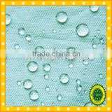 polypropylene Virgin PP Granules Raw Material spunbonded nonwoven fabric/40gsm non woven fabric tnt