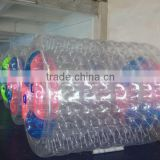<b>Water</b> walking <b>roller</b>/bubble <b>ball</b> on <b>water</b> for sale