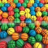 Wholesale bouncing balls newest plastic ball pit balls bulk ball pit balls wholesale ball pit balls