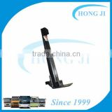 China bus parts 1504A1266140 bus beam for Daewoo Neoplan
