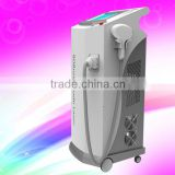 Super Big Spot Size!!!! Latest Painless Underarm Diode Laser Skin Hair Removal Ipl Machine Beard