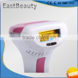 Skin Care Multi Function Ipl Pink Blue Pain Free Purple Ipl Depilation Device For Home And Salon Medical