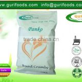 American Granular Bread Crumbs make machine High quality White and yellow Panko