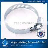 china clip manufacturers & suppliers Stainless Steel Fuel Spring Hose Clamps Alibaba zinc plated Hose Clamp
