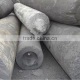 Used Graphite Electrodes