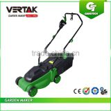 BSCI,ROHS,CE&GS certificated garden supplier china lawn mower,cheap lawn mower,mini lawn mower
