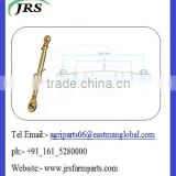 Tractor Linkage Parts / Top Link Assemblies