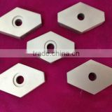 yg6 yg8 tungsten carbide shim