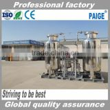 Nitrogen Machine Professional Manufacturer in China