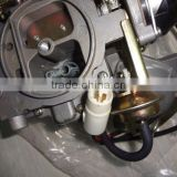 BRAND NEW CARBURETOR FOR JAPANESEISUZU 4JA1 8-94337-628-2