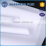 Excellent material horizontal banner fabric