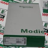 140ACO13000 SCHNEIDER ELECTRIC MODICON QUANTUM