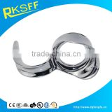 Manufacturer Kitchen tool,Kettle Holder with chrome plated