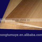 Newest modern Building Construction Materials sandwich wall panel/Western Red Cedar siding