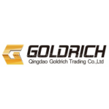 Inquiry About Qingdao Goldrich Trading Co.,Ltd