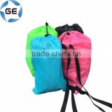 Air Sofa Bag Inflatable Sleeping Bag Lazy Sleeping Bag Air Filling Lounge Sleeping Bed