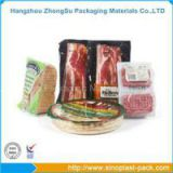 China Manufacture Food Vacuum Packing Plastic Lamination Film Roll