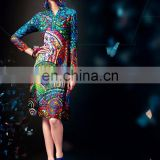 Indian fancy kurti tops women shirts and tops latest dress tops
