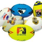 sports goods wholesalers