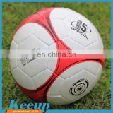 Wholesale inflatable ameriacan customized football soccer ball