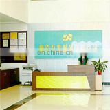 Foshan Sanshui Xinda Hardware Co., Ltd.
