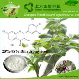 Protect liver;Dihydromyricetin;Vine tea extract;27200-12-0;Relieve drunkenness