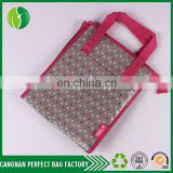 Most popular products Excellent quality polyester cooler bag
