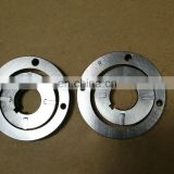096140-0030 feed pump, hot selling VE fuel transfer pump 096140/0030 the best quality from China