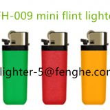 FH-009 mini flint lighter
