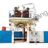 IBC Tank Plastic Blowing Moudling Machine