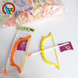 Bow Arrow Toys with Popping Candy