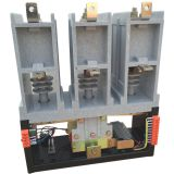HVJ3-12 HIGH VOLTAGE AC VACUUM CONTACTOR