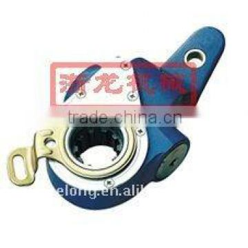 Haldex no 72933---automobile slack adjuster of Automatic