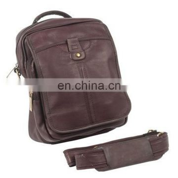 high quality Leather Messenger Laptop in Huadu