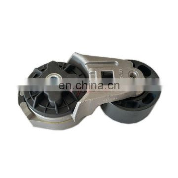 Truck engine parts 6BT Belt Tensioner 3914086