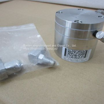 3HNM07686-1 3HNM07485-1 ABB  in stock and the price is good!!